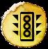 icono6hanakanjaa