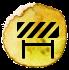 icono8hanakanjaa