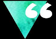 trianguloazulyblanco