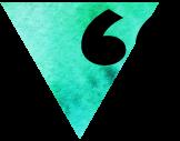 trianguloazulynegro